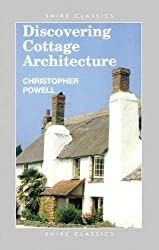 Discovering Cottage Architecture