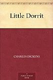 Little Dorrit (English Edition)