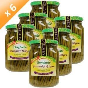 bonduelle-haricot-vert-extra-fins-bocal-280g-x6