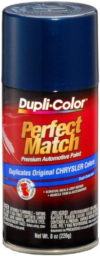 dupli-color-bcc0409-patriot-blue-metallic-chrysler-exact-match-automotive-paint-8-oz-aerosol-by-dupl