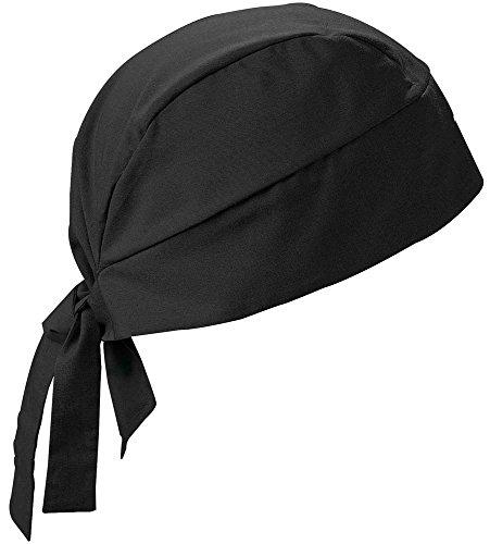 bandana-foulard-cappellino-sottocasco-per-moto-motociclista-tinta-unita-2-colori-nero