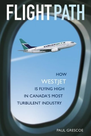 flight-control-how-westjet-is-flying-high-in-canadas-most-turbulent-industry