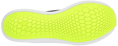New Balance Fresh Foam Lazr Sport, Zapatillas de Running para Hombre, Gris (Grey), 44 EU