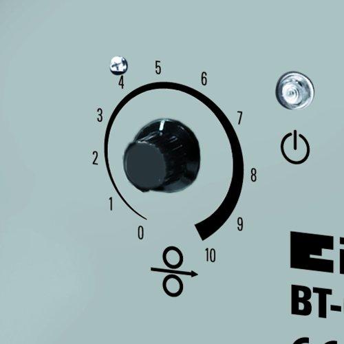 einhell-schutzgas-schweissgeraet-bt-gw-150-bis-150-a-230-v-inkl-masseklemme-brenner-ventilatorkuehlung-fahrbar-schweissschirm-druckminderer-7