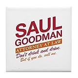 Best CafePress Attorneys - CafePress - Breaking Bad - Saul Goodman Review