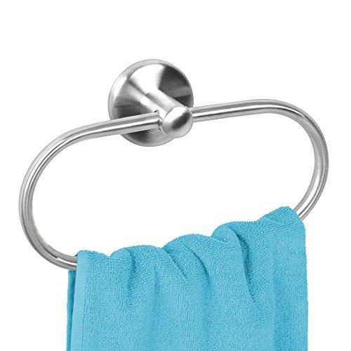 bremermannr-serie-bagno-piazza-porta-asciugamani-ad-anello-in-acciaio-inox-satinato