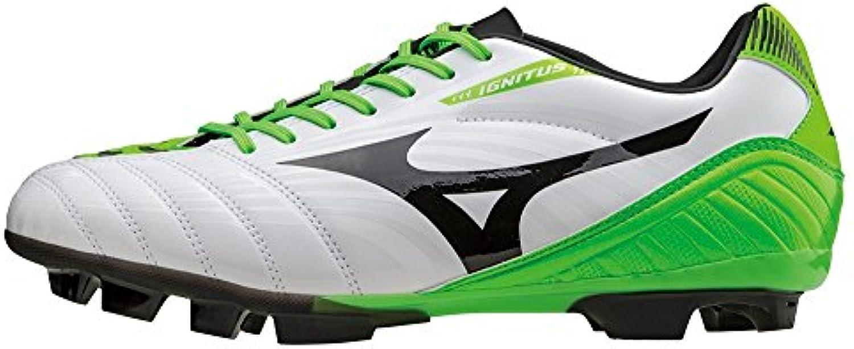 adidas Herren Futsalschuhe  Billig und erschwinglich Im Verkauf