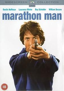 Marathon Man (Paramount Pictures)
