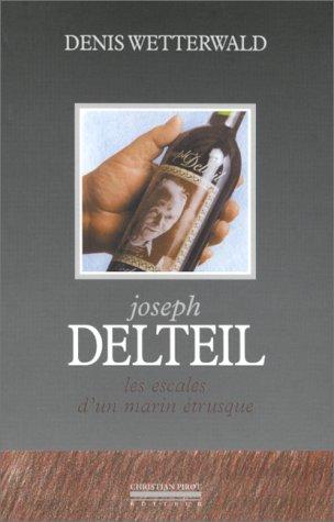 "<a href=""/node/5481"">Joseph Delteil</a>"