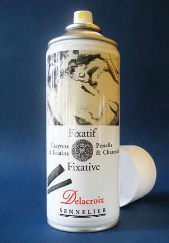 sennelier-delacroix-fissativo-400ml-spray