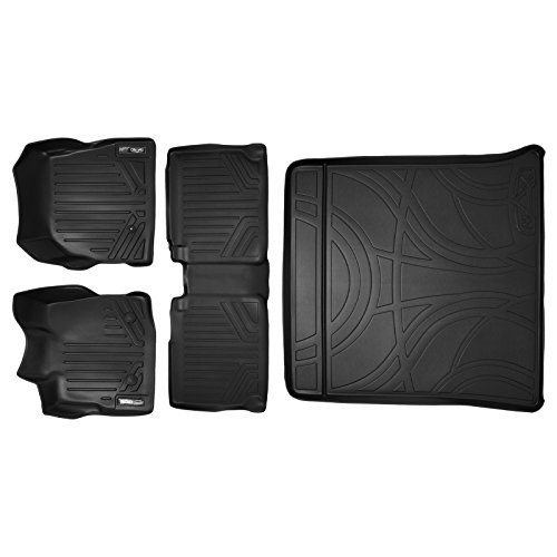 maxliner-maxfloormat-complete-set-custom-fit-all-weather-floor-mats-for-select-chevy-equinox-gmc-ter