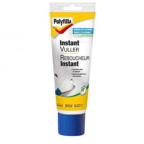 polyfilla-instant