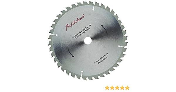 160mm HM Kreissägeblatt Kreissägeblätter für Holz 160x20mm Z=60