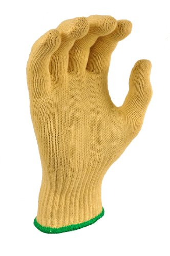 g-f-1678-m-resistente-al-corte-100-dupont-kevlar-guantes-1-par-medio-amarillo