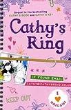 Cathy's Ring by Jordan Weisman (2010-08-02)