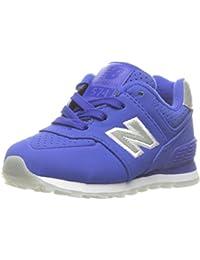4712c5bb8a Amazon.co.uk  0.5 - Boys  Shoes   Shoes  Shoes   Bags