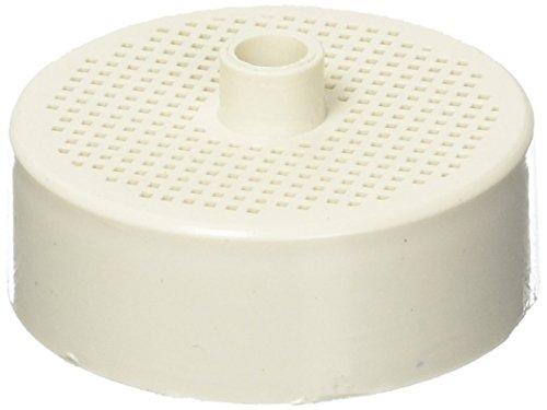ate 211100 Multifunktions-Vakuum-Sauger für Pool und Spa ()