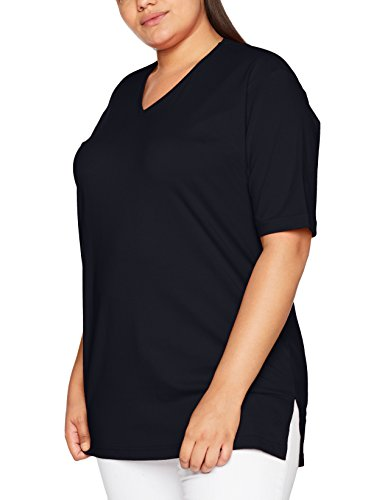 e90ddf9e5a0377 lll➤ Damen Shirts Grosse Groessen Test   Vergleich ( Apr   2019 ...