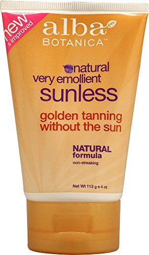 alba-botanica-golden-tan-sunless-tanning-lotion-4-fl-oz-211744