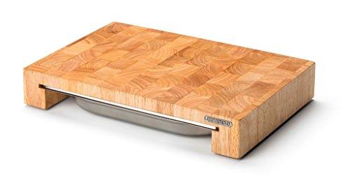 Continenta Holz