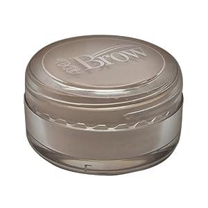 Ardell Brow - Textured Powder - Strawberry Blonde - 1.8g / 0.06oz