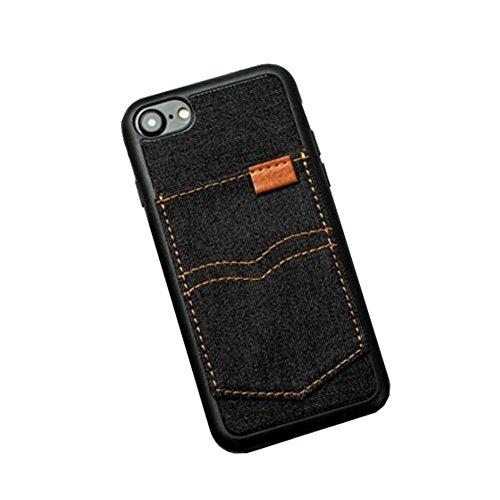 Creative Cowboy Schutzhülle für Apple iPhone7 (4,7