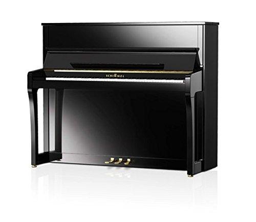 muffa-pianoforte-k122-elegance-122-cm
