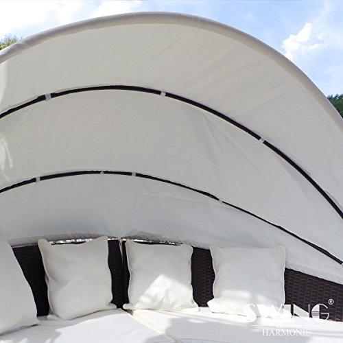 swing-harmonie-polyrattan-sonneninsel-mit-led-beleuchtung-solarmodul-inklusive-abdeckcover-rattan-lounge-sunbed-liege-insel-mit-regencover-sonnenliege-gartenliege-180cm-grau-7