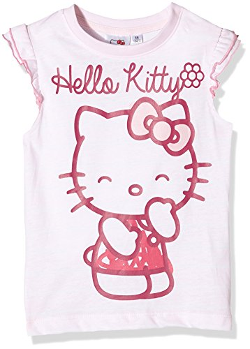 hello-kitty-chuckle-t-shirt-bambina-rosa-light-pink-6-anni