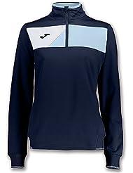 Joma Sweater & Polaire Sweatshirts Crew II 900388.312