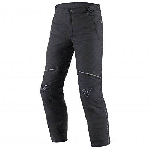 dainese-moto-galvestone-trousers-48