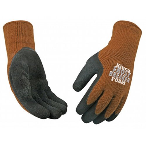 kinco-international-frost-breaker-work-gloves-thermal-latex-palm-brown-knit-medium