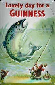 guinness-lovely-day-fish-20-x-30-cm