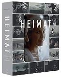 Heimat: A Chronicle Of Germany [Edizione: Regno Unito]