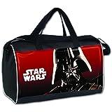 Bolsa Deporte Star Wars Capacidad 23 x 20 x 39 cms