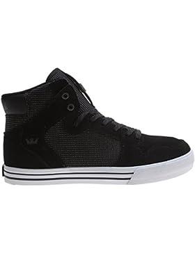 SupraVAIDER - Sneaker Unisex – adulto