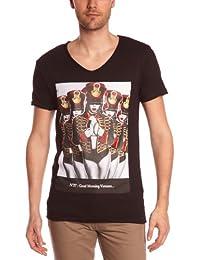 Eleven Paris N27 M Men - Camiseta Hombre