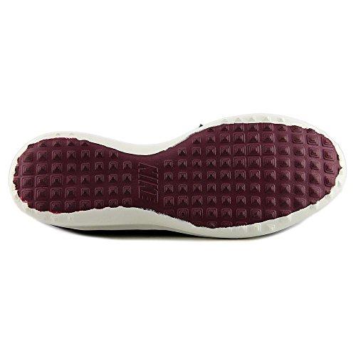 Nike - 844973-600, Scarpe sportive Donna Rosso