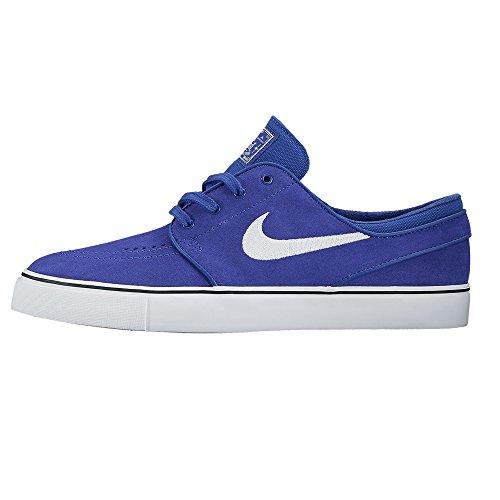 Nike 333824 510