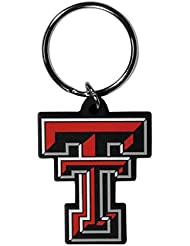 NCAA Texas Tech Red Raiders Flexi Key Chain