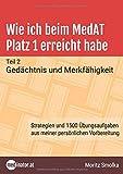 ISBN 1731192797