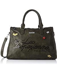 Suchergebnis auf für: LA TROPEZIENNE Handtaschen