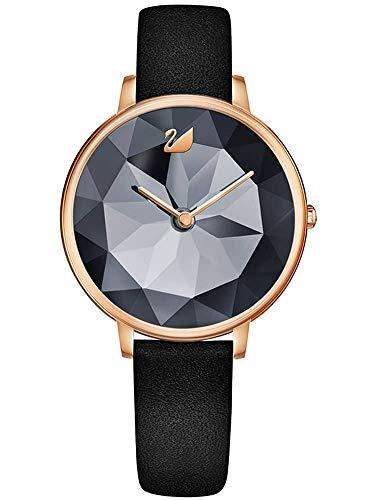 Swarovski 5416009 orologio
