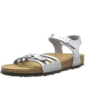 Birkenstock Bali - Sandali con Cinturino alla Caviglia Donna