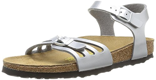 birkenstock-bali-birko-flor-womens-fashion-sandals-silver-argent-7-uk-40-eu