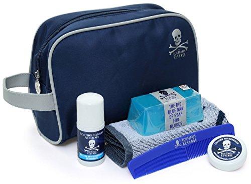 kits-by-the-bluebeards-revenge-body-kit