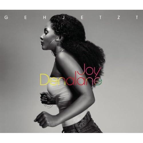 Geh jetzt (Album Version)
