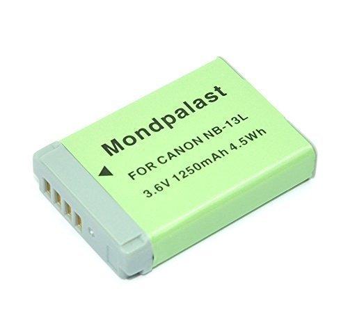 mondpalast-bateria-nb13l-nb-13l-1250mah-36v-infochip-para-canon-powershot-g7x-g7-x-g7x-no-para-g7x-m