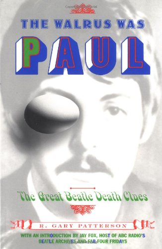 the-walrus-was-paul-the-great-beatle-death-clues