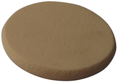 Vega Make up Foundation Sponge, Oval
